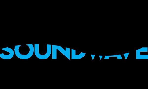 Soundwave-Tattoos-Logo